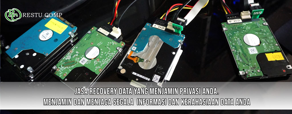 recovery14