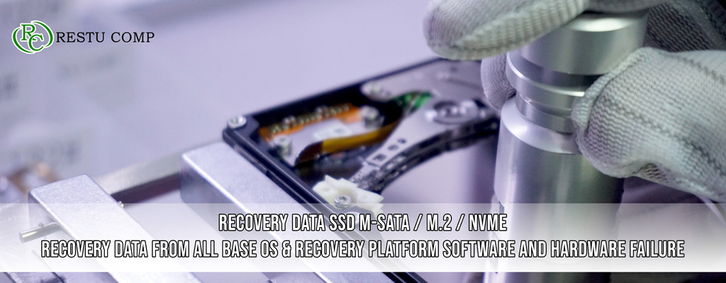 recovery2