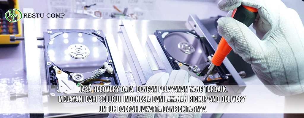 recovery3